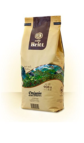 cafe-britt-costa-rica-organico-bajo-sombra-grano-entero-paquete-de-908-g