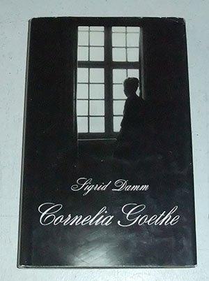 cornelia-goethe