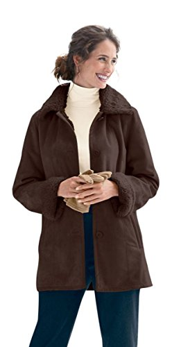 appleseed-s-women-s-petite-faux-shearling-coat-p-m-chocolate