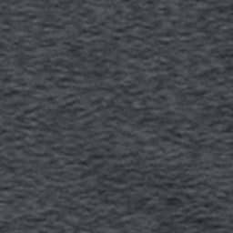 Champion Big & Tall Men\'s Zip Fleece Hoodie-XLT-Charcoal
