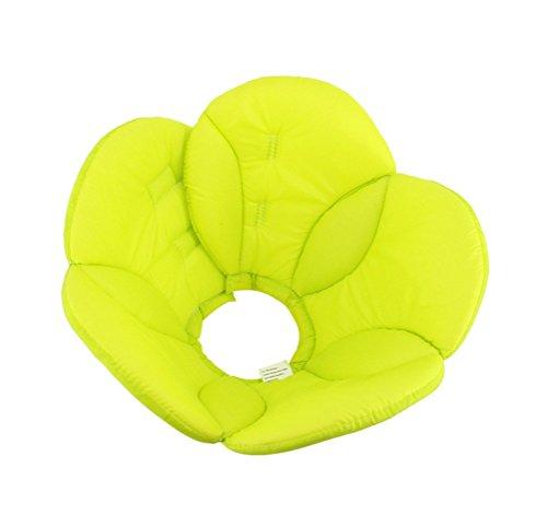 cyber-monday-freerun-recovery-pet-cone-e-collar-for-cats-dogs-flower-elizabeth-soft-dacron-sponge-fi