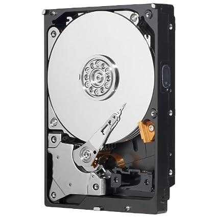 WD-(WD10EARX)-1TB-Desktop-Internal-Hard-Disk