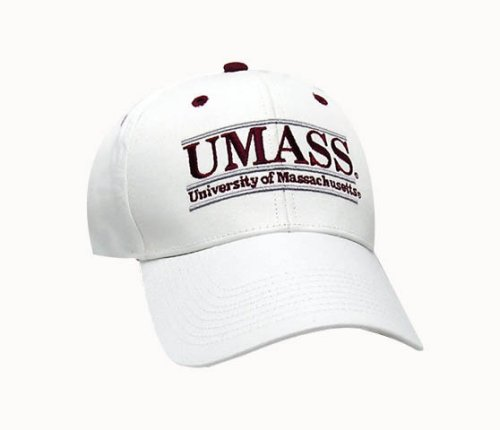 University of Massachusetts Cap