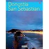 Recuerda Donostia San Sebastián - Inglés