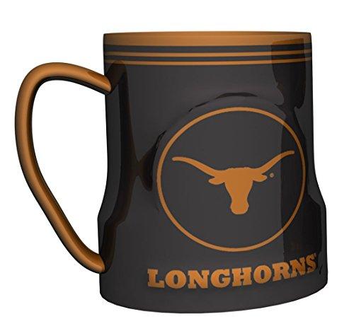 texas-longhorns-coffee-mug-18oz-game-time