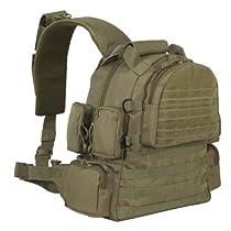 Voodoo Tactical Tactical Sling Bag - 15-996107000