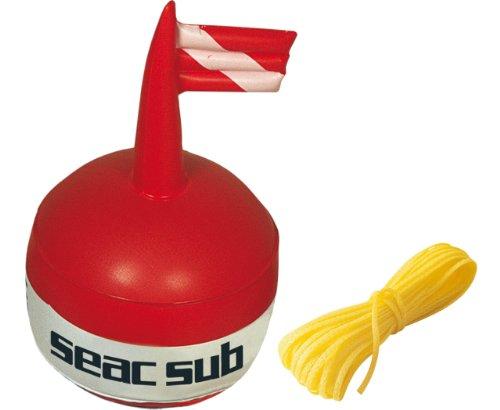 Seac Boa Grande Seac Sub Nd