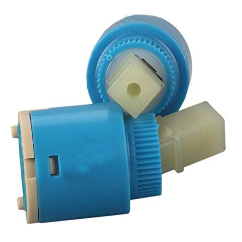 uomere-25-mm-badezimmer-wasserhahn-ventil-einhebelmischer-heissen-und-kalten-keramik-kartusche-fur-2