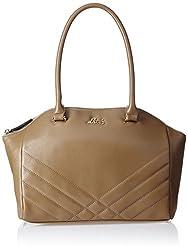 Lavie Thao Women's Handbag (Taupe)