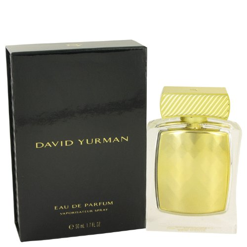 david-yurman-by-david-yurman-eau-de-parfum-spray-17-oz-women-by-david-yurman