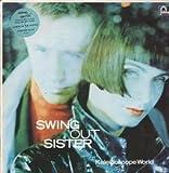 Swing Out Sister Kaleidoscope World [VINYL]