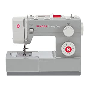 41IiLT6G wL. SL500 AA300  Best Sewing Machine for Heavy Use
