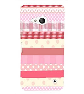 Multiple Pattern Cute Fashion 3D Hard Polycarbonate Designer Back Case Cover for Microsoft Lumia 550