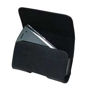 Universel Etui de protection Club pour téléphone portable Taille Mince