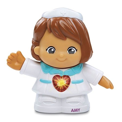 vtech-baby-toot-toot-friends-toys-nurse-amy