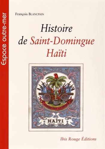 histoire-de-saint-domingue-haiti
