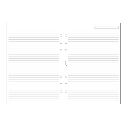 filofax-a5-ruled-white-paper-b343008