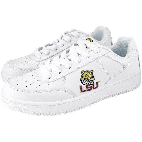 Tennis Shoe Slippers Tennis Shoes B003ra21ac