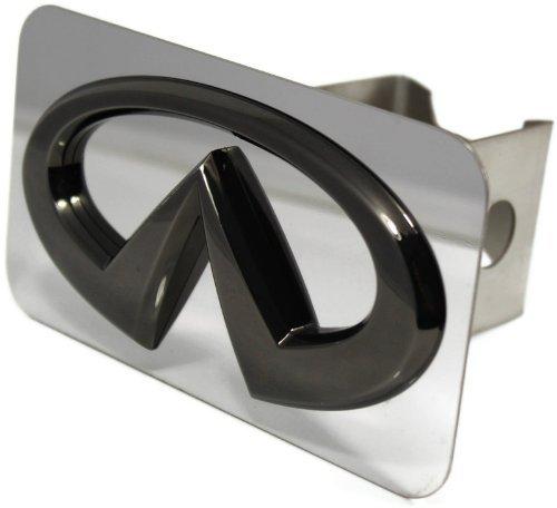 dantegts-noir-infiniti-logo-housse-de-protection-pour-attelage-prise-51-cm-recepteurs-dattelage-en-a