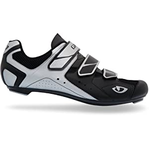 Giro Treble Cycling Road Shoe