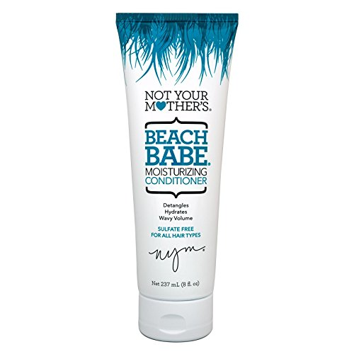 not-your-mothers-beach-babe-texturizing-shampoo-235-ml-235-ml-conditioner-combo-deal