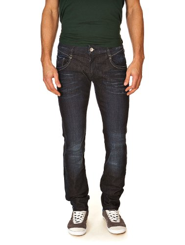 Jeans BLUKE L00R70 F09950 Energie W33 L34 Men's