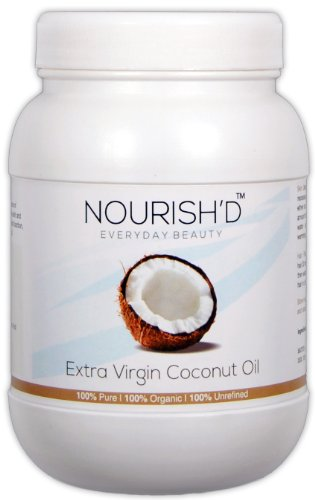 huile-de-coco-extra-vierge-800g-100-brute-et-certifiee-biologique