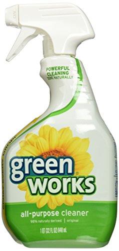green-works-all-purpose-cleaner-32-oz-lemon-2-pk