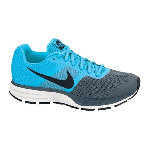 Nike Uomo Scarpe Running Multicolore Size: 47