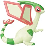 Takaratomy Pokemon Monster Collection M Figures - M-109 - Flygon/Frygon