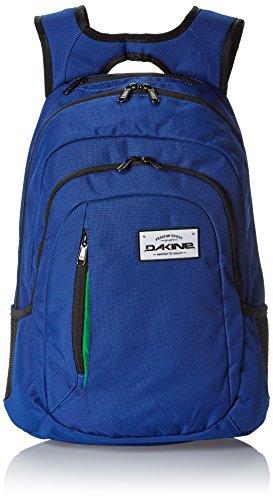 dakine-factor-backpack-multifunctional-16-x-30-x-44-cm-20-litres-men-rucksack-factor-20l-portway-44-