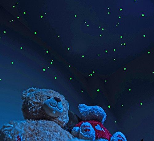 estrellas-fluorescentes-y-brillantes-adhesivas-con-mapa-de-las-constelaciones-estas-estrellas-adhesi