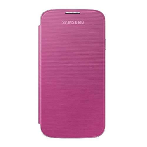 YGS Flip Cover Case for Samsung Galaxy Trend Duos S7392 Pink  available at amazon for Rs.249