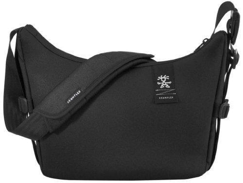 crumpler-messenger-bag-prime-mover-black-black-prm-001