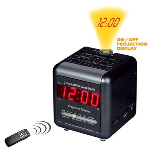 Color, Clock Radio Hidden Spy Camera With Motion Activated Digital Video Recorder Full D1 Dvr High Resolution Video - Spysonic