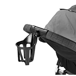Baby Jogger City Mini Gt Single Stroller A Close Up Review