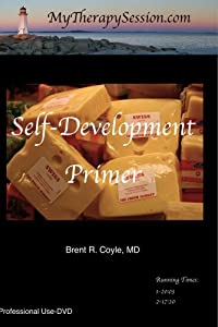 Self-Development Primer
