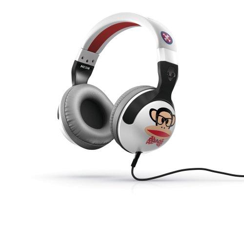 Mpow bluetooth headphones noise - kids wireless headphones noise cancelling