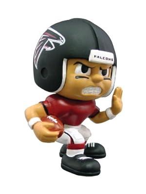 Lil' Teammates Series Atlanta Falcons Running Back