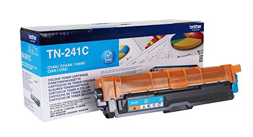 brother-tn241c-cartouche-de-toner-dorigine-cyan