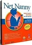 CONTENTWATCH INC NET NANNY