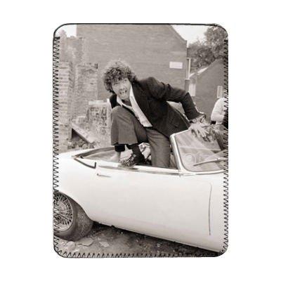 martin-shaw-ipad-cover-protective-sleeve-art247-ipads-1-and-2