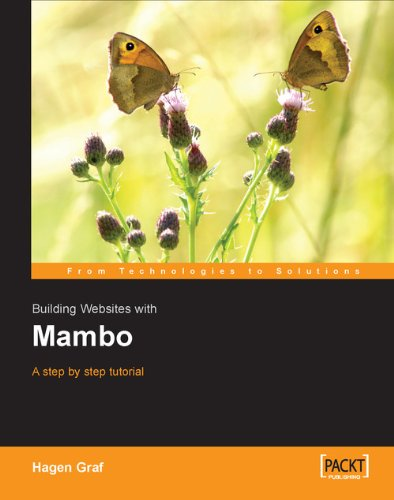 building-websites-with-mambo