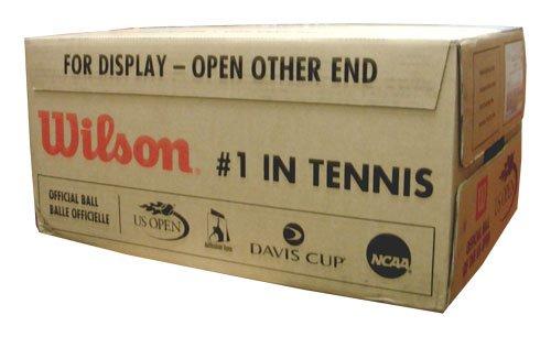 wilson tennis machine parts