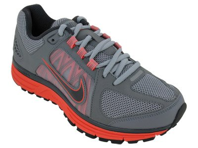Nike Lady Air Zoom Vomero 7 Running Shoes 10 Grey bcvbethdxvd