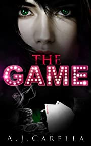 The Game (The Game Series)
