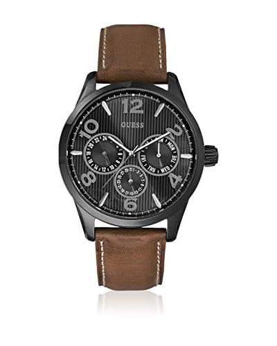 Guess Reloj de cuarzo W0493G3