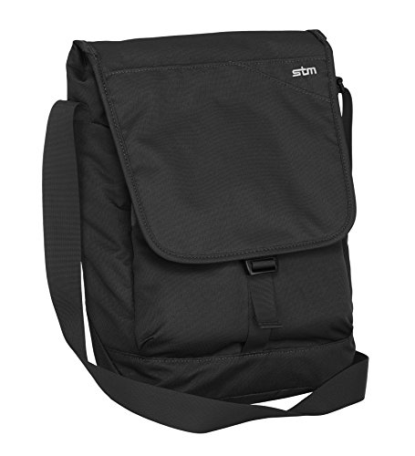 stm-bags-velocity-linear-mochila-para-ordenador-portatil-de-13-color-negro