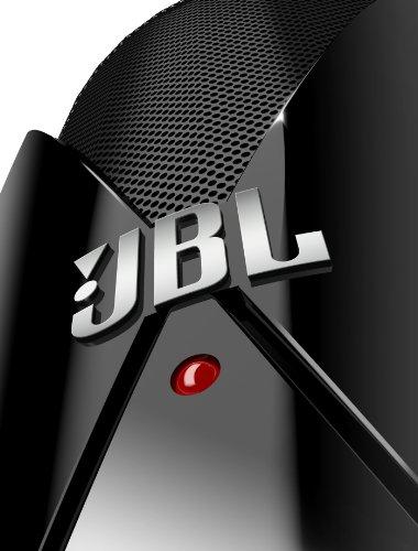 JBL-Jembe-Speakers
