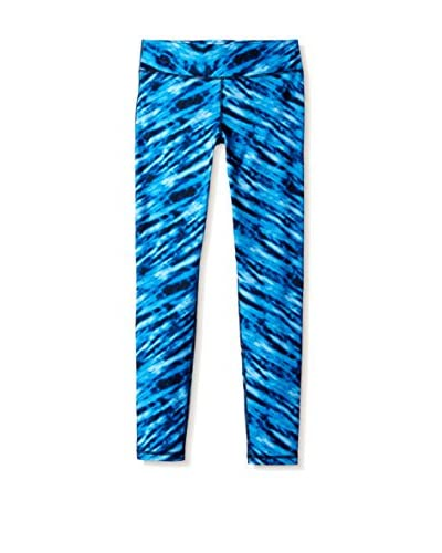 ABS by Allen Schwartz Activewear Women's Novelty Leggings